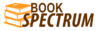 Book Spectrum