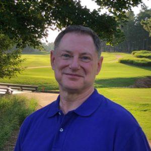 Dr. Kevin Schewe